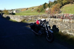 Yorkshire Dales 2